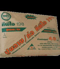 tpi198.png