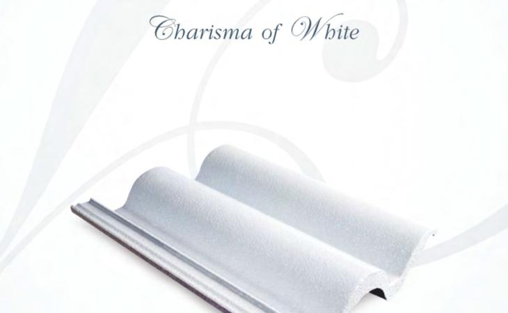 Charisma Of White
